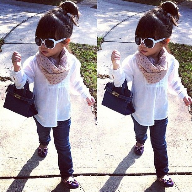 14 10 Stylish Toddler Fashion Clothes 2015 10 Stylish Toddler Fashion Clothes 2015 142