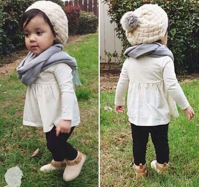 15 10 Stylish Toddler Fashion Clothes 2015 10 Stylish Toddler Fashion Clothes 2015 151