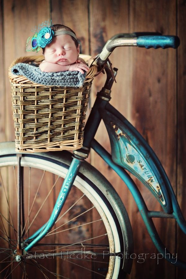 15 15 Cute Newborns Baskets Photography ideas 2015 15 Cute Newborns Baskets Photography ideas 2015 153