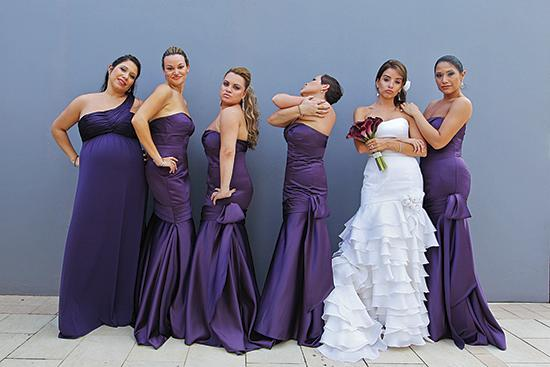 16 21 Colorful Beach Bridesmaid Dresses 2015 21 Colorful Beach Bridesmaid Dresses 2015 164