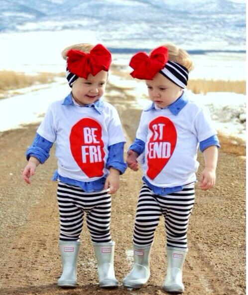 1 10 Cute Costumes for Twins ideas 2015 10 Cute Costumes for Twins ideas 2015 17
