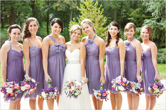 17 21 Colorful Beach Bridesmaid Dresses 2015 21 Colorful Beach Bridesmaid Dresses 2015 173