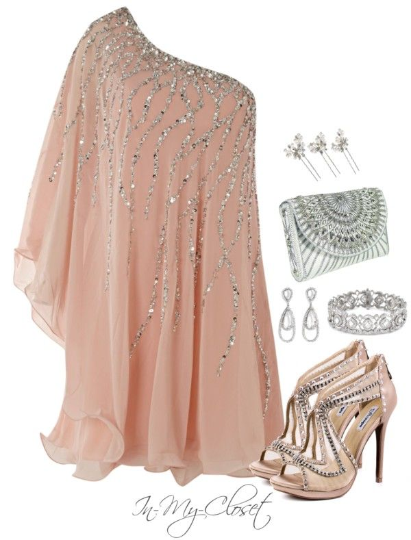 1 10 Awesome Sparkly Outfit ideas 2015 10 Awesome Sparkly Outfit ideas 2015 19