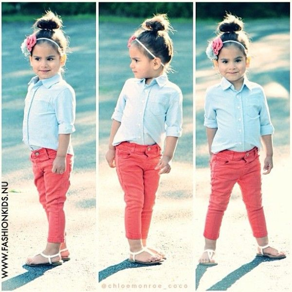 20 10 Stylish Toddler Fashion Clothes 2015 10 Stylish Toddler Fashion Clothes 2015 20