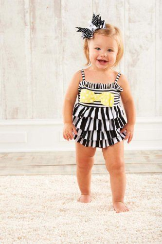 baby Girls Swimwear 10 Cute Swimwear for baby Girls 2015 10 Cute Swimwear for baby Girls 2015 212