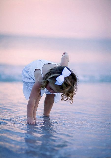 kids beach party ideas indoors 10 Lovely Kids Beach Photography ideas 2015 10 Lovely Kids Beach Photography ideas 2015 214