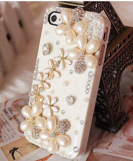2 10 Amazing Mobile Case for Girls 2015 10 Amazing Mobile Case for Girls 2015 218