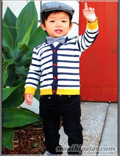 2 10 Stylish and Cute Little Boy Bow Ties 2015 10 Stylish and Cute Little Boy Bow Ties 2015 219