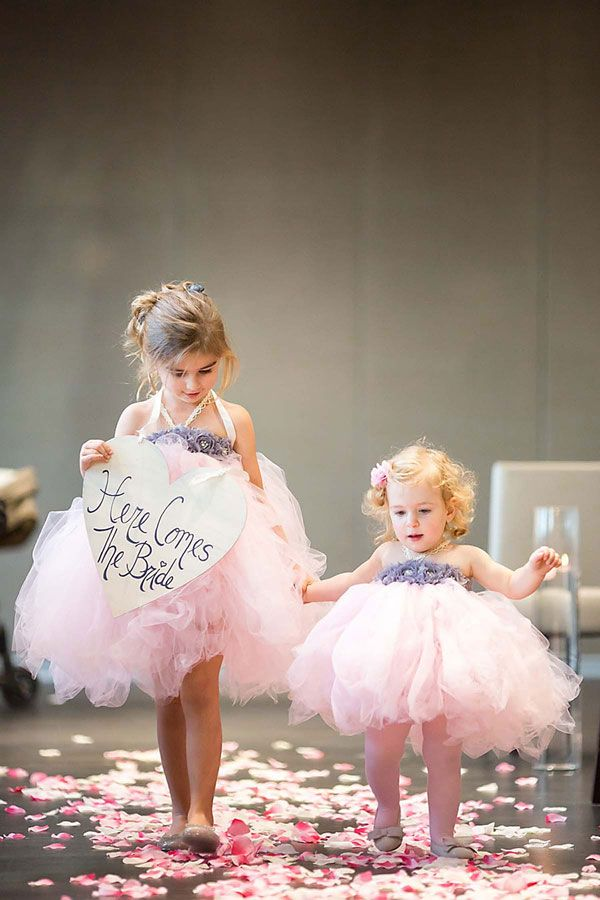 2 12 Pretty Flower Girl Dresses 2015 12 Pretty Flower Girl Dresses 2015 220