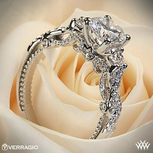 2 10 Beautiful Engagement Rings for Women 2015 10 Beautiful Engagement Rings for Women 2015 233