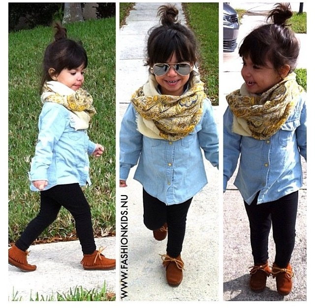 24 10 Stylish Toddler Fashion Clothes 2015 10 Stylish Toddler Fashion Clothes 2015 241