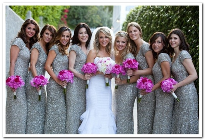2 21 Colorful Beach Bridesmaid Dresses 2015 21 Colorful Beach Bridesmaid Dresses 2015 243