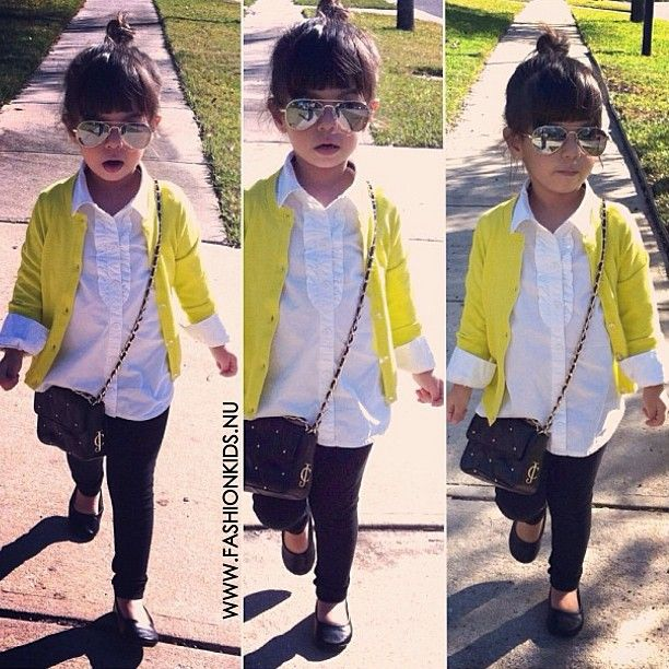 25 10 Stylish Toddler Fashion Clothes 2015 10 Stylish Toddler Fashion Clothes 2015 251