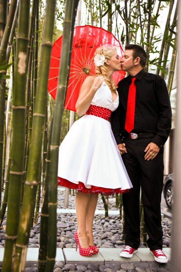 3 10 Amazing Matching Outfits for Couples 2015 10 Amazing Matching Outfits for Couples 2015 310
