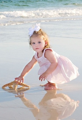 child photography ideas 10 Lovely Kids Beach Photography ideas 2015 10 Lovely Kids Beach Photography ideas 2015 313