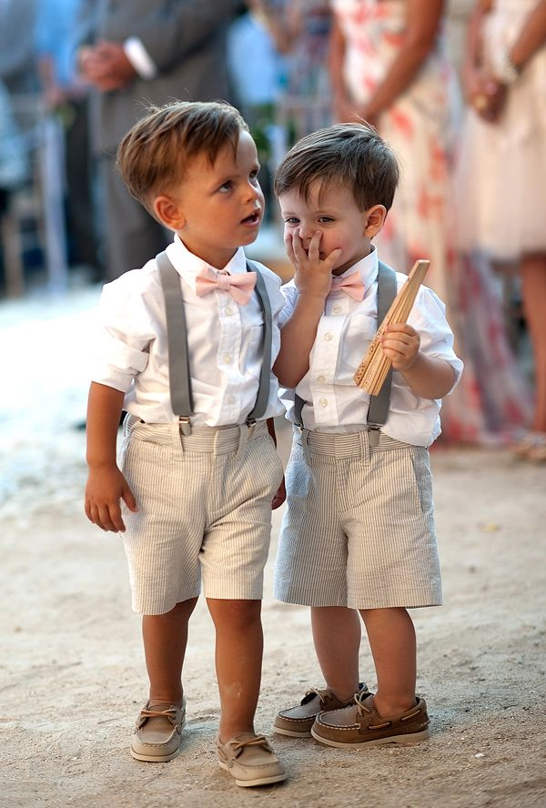 3 10 Stylish and Cute Little Boy Bow Ties 2015 10 Stylish and Cute Little Boy Bow Ties 2015 318
