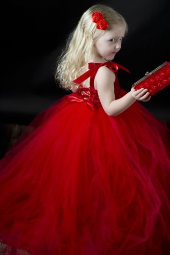 3 12 Pretty Flower Girl Dresses 2015 12 Pretty Flower Girl Dresses 2015 319