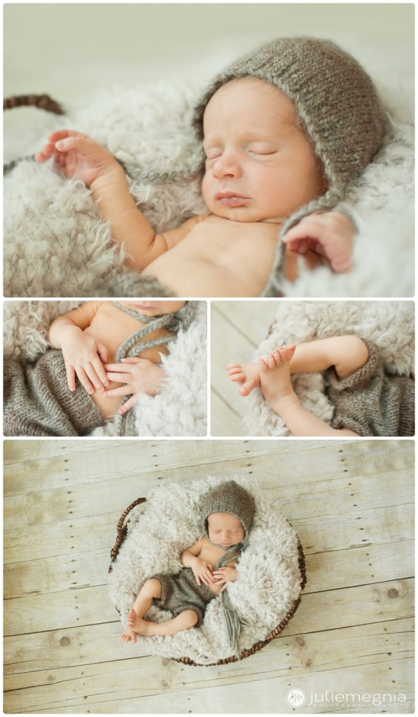 3 15 Cute Newborns Baskets Photography ideas 2015 15 Cute Newborns Baskets Photography ideas 2015 323