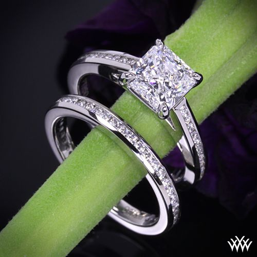 Engagement Rings 10 Beautiful Engagement Rings for Women 2015 10 Beautiful Engagement Rings for Women 2015 328