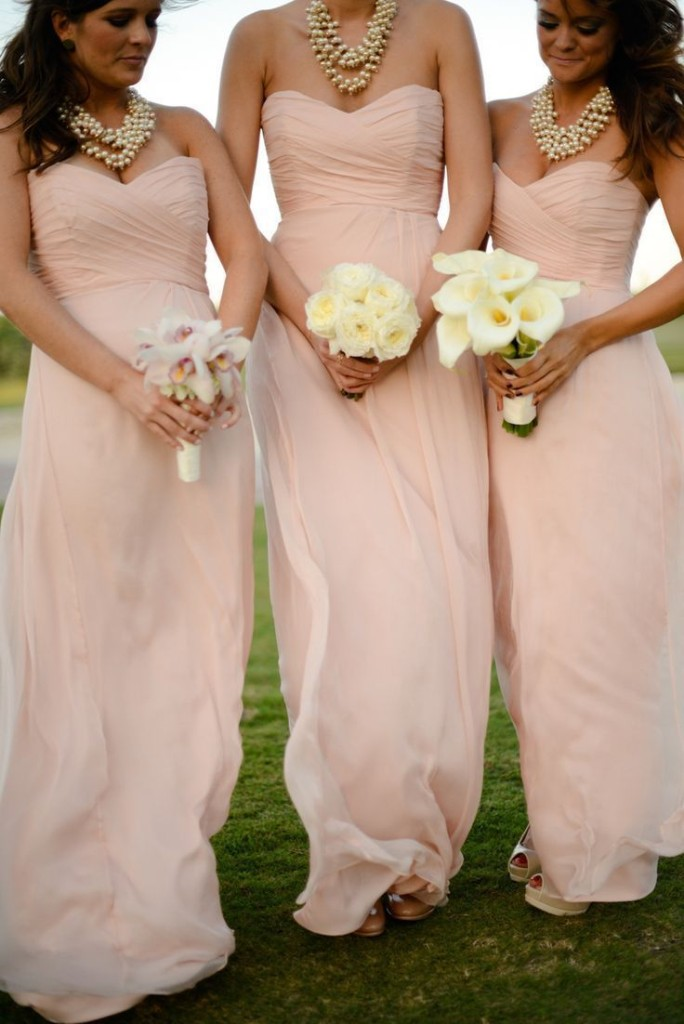 3 21 Colorful Beach Bridesmaid Dresses 2015 21 Colorful Beach Bridesmaid Dresses 2015 334