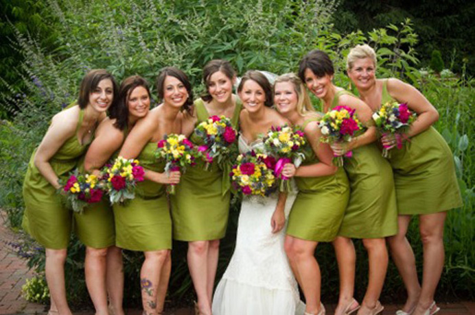3 21 Colorful Beach Bridesmaid Dresses 2015 21 Colorful Beach Bridesmaid Dresses 2015 335