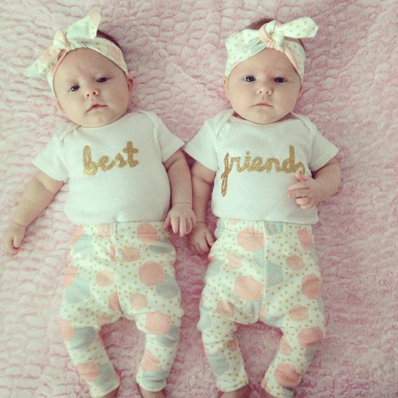 3 10 Cute Costumes for Twins ideas 2015 10 Cute Costumes for Twins ideas 2015 37