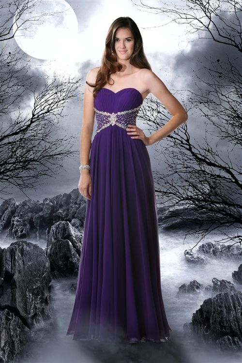 4 10 Hot Dress design ideas for Prom 2015 10 Hot Dress design ideas for Prom 2015 4