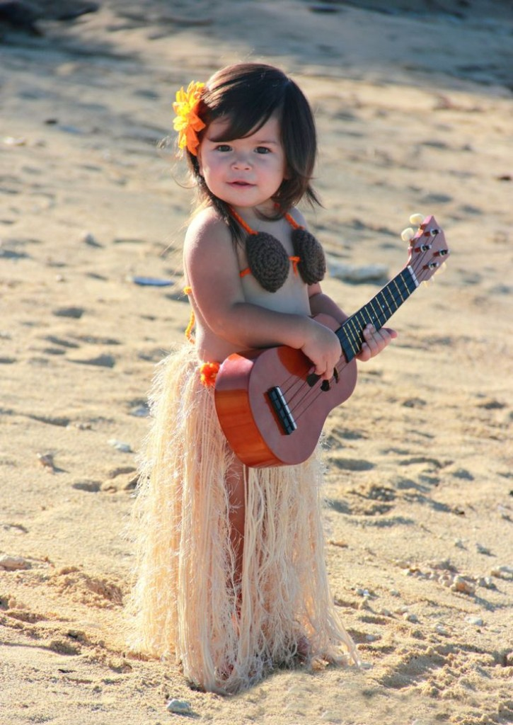 outdoor photography ideas for kids 10 Lovely Kids Beach Photography ideas 2015 10 Lovely Kids Beach Photography ideas 2015 414