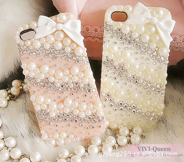 4 10 Amazing Mobile Case for Girls 2015 10 Amazing Mobile Case for Girls 2015 417