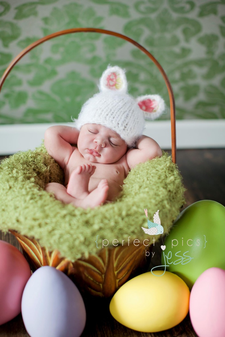 15 cute newborns baskets photography ideas 2015 negle Image collections