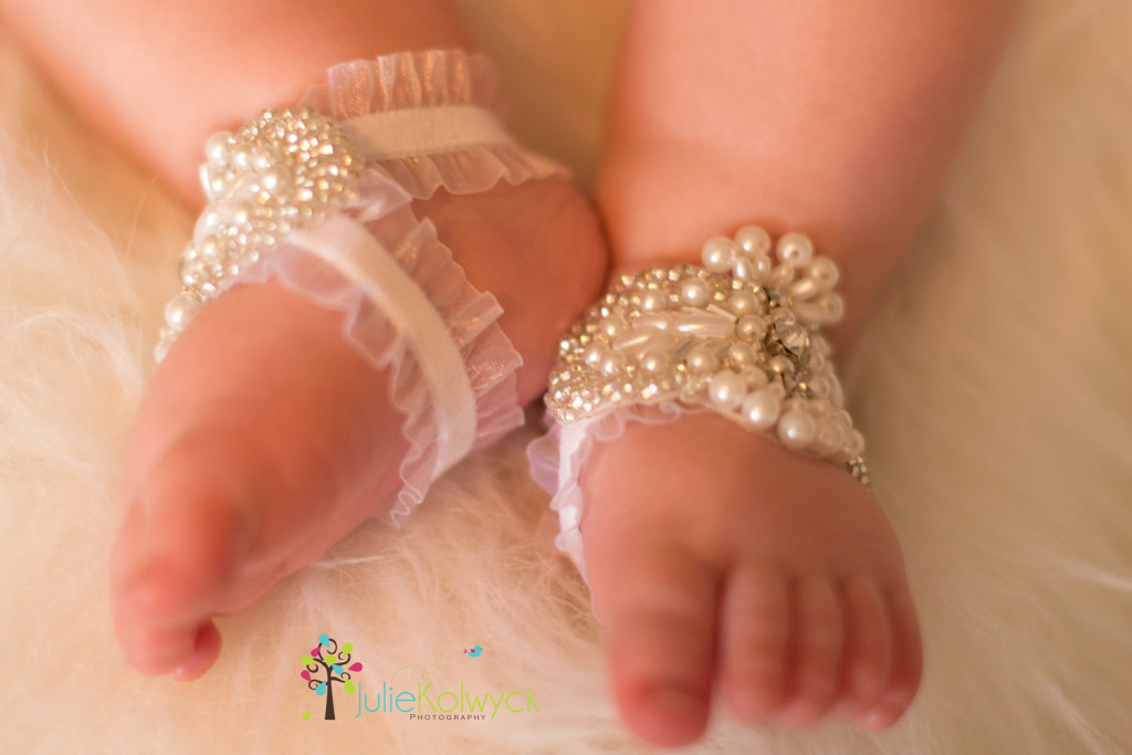 4 40 Cute DIY Baby Barefoot Sandals 2015 40 Cute DIY Baby Barefoot Sandals 2015 433