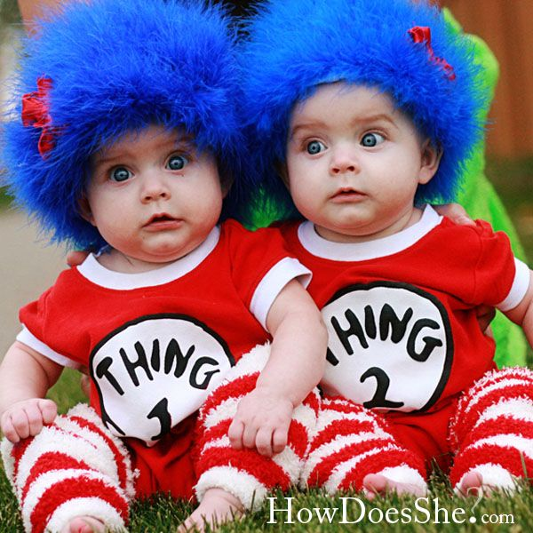 4 10 Cute Costumes for Twins ideas 2015 10 Cute Costumes for Twins ideas 2015 48