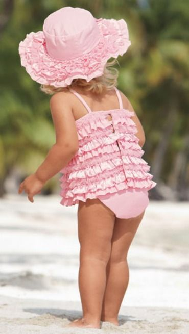 5 10 Cute Swimwear for baby Girls 2015 10 Cute Swimwear for baby Girls 2015 512