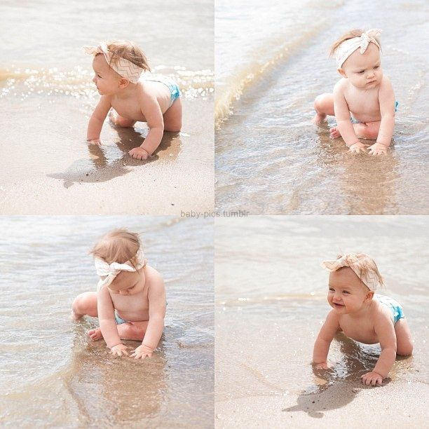 Family beach photo shoot 10 Lovely Kids Beach Photography ideas 2015 10 Lovely Kids Beach Photography ideas 2015 514