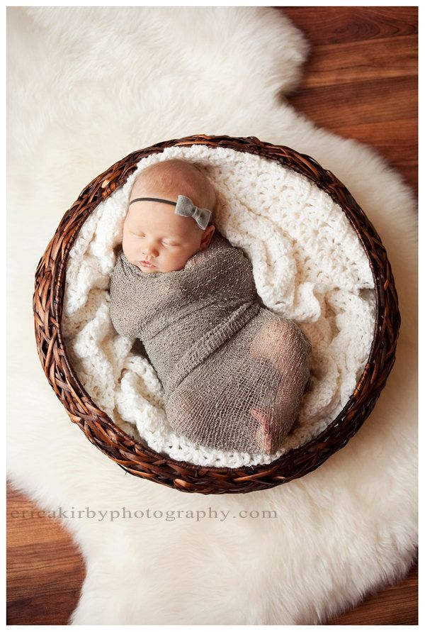 5 15 Cute Newborns Baskets Photography ideas 2015 15 Cute Newborns Baskets Photography ideas 2015 522