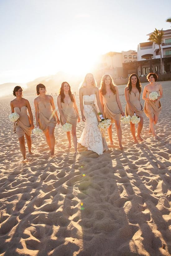 5 21 Colorful Beach Bridesmaid Dresses 2015 21 Colorful Beach Bridesmaid Dresses 2015 532