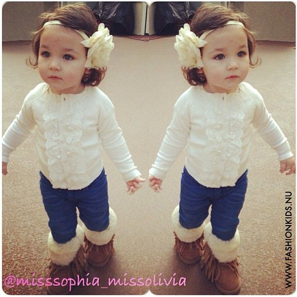 5 10 Cute Costumes for Twins ideas 2015 10 Cute Costumes for Twins ideas 2015 58