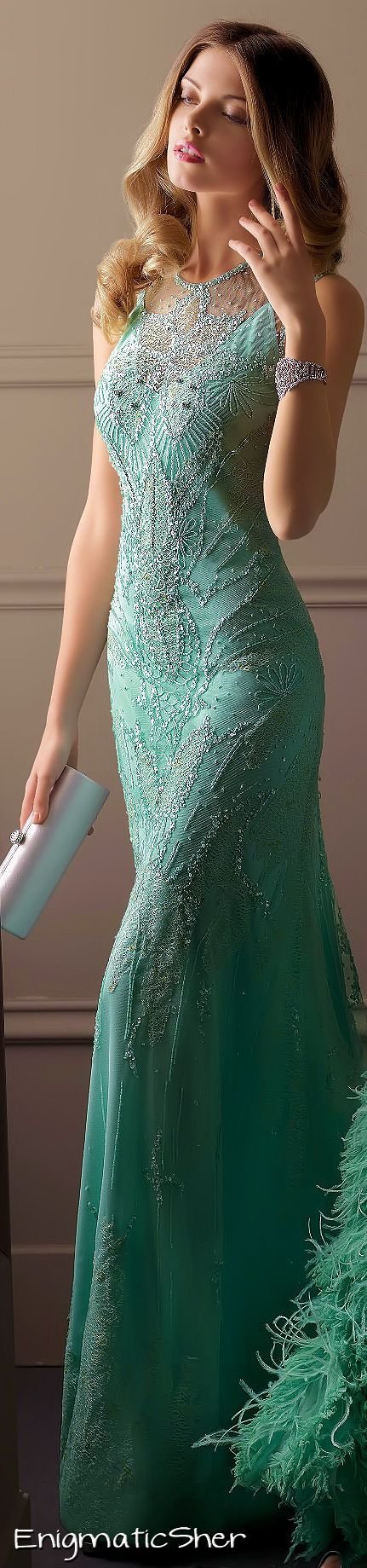 10 Hot Dress design ideas for Prom 2015 10 Hot Dress design ideas for Prom 2015 6