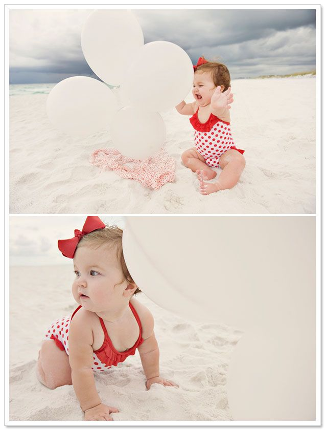 Beach Fun and Great Ideas in UK 10 Lovely Kids Beach Photography ideas 2015 10 Lovely Kids Beach Photography ideas 2015 613