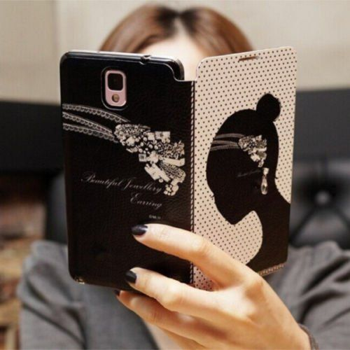 6 10 Amazing Mobile Case for Girls 2015 10 Amazing Mobile Case for Girls 2015 617