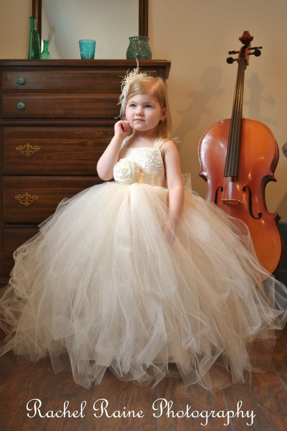 6 12 Pretty Flower Girl Dresses 2015 12 Pretty Flower Girl Dresses 2015 619