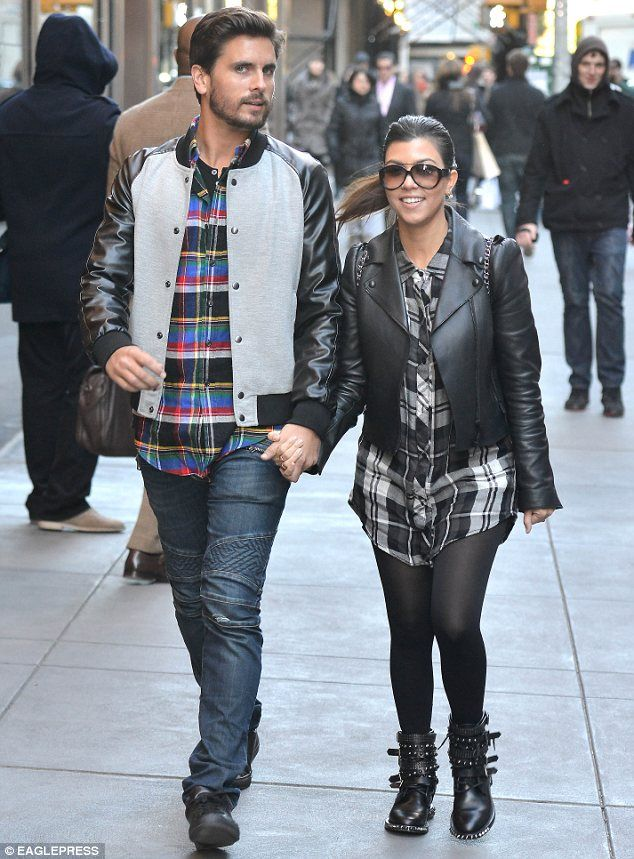 7 10 Amazing Matching Outfits for Couples 2015 10 Amazing Matching Outfits for Couples 2015 711