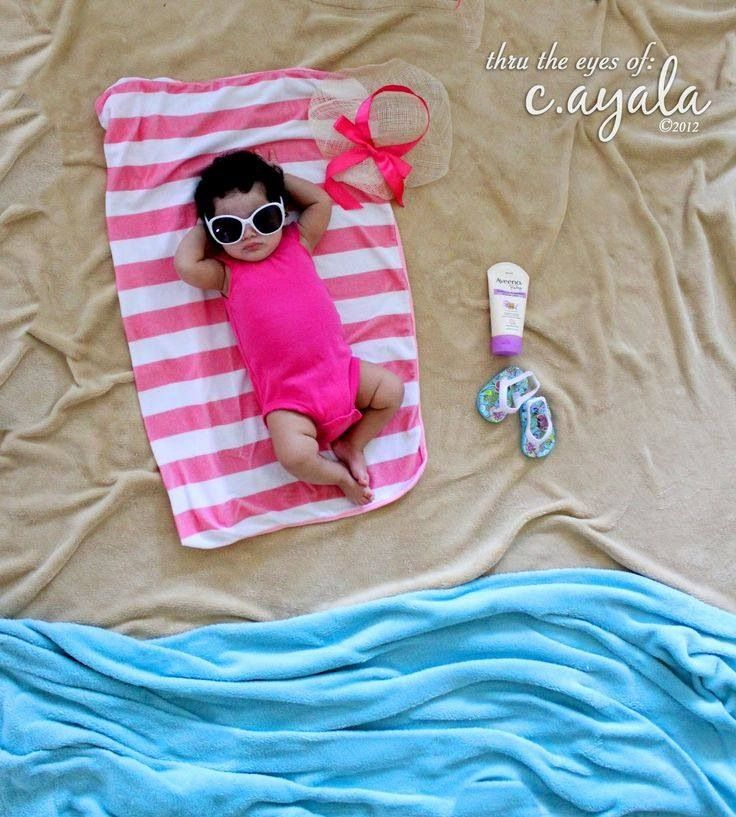 Toddler Beach Photography 10 Lovely Kids Beach Photography ideas 2015 10 Lovely Kids Beach Photography ideas 2015 714