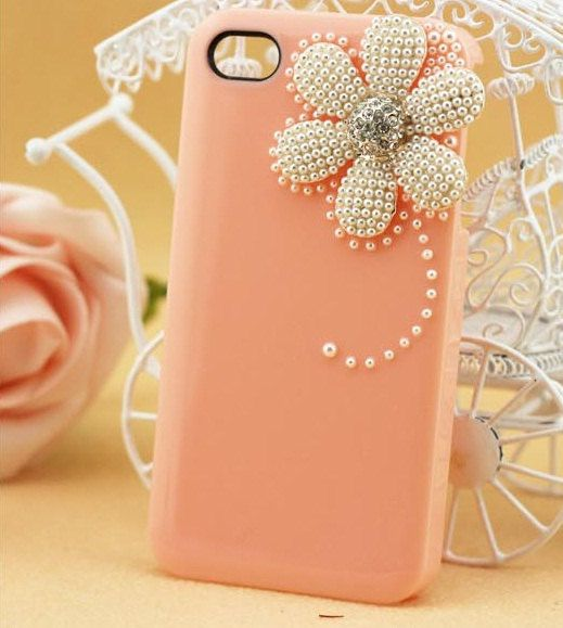 7 10 Amazing Mobile Case for Girls 2015 10 Amazing Mobile Case for Girls 2015 716