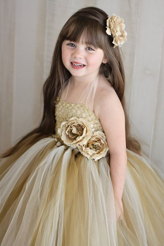 7 12 Pretty Flower Girl Dresses 2015 12 Pretty Flower Girl Dresses 2015 718