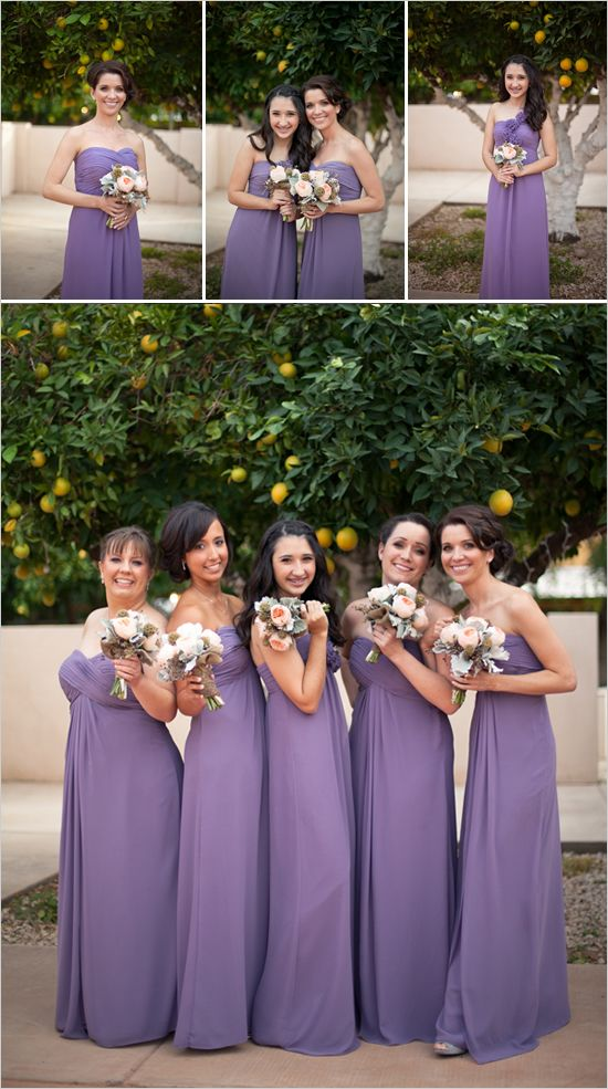 7 21 Colorful Beach Bridesmaid Dresses 2015 21 Colorful Beach Bridesmaid Dresses 2015 733