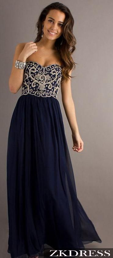 8 10 Hot Dress design ideas for Prom 2015 10 Hot Dress design ideas for Prom 2015 81