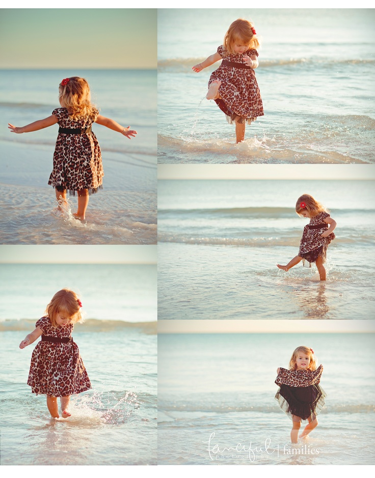 Beach Photography Children 10 Lovely Kids Beach Photography ideas 2015 10 Lovely Kids Beach Photography ideas 2015 813