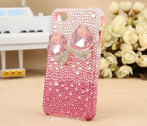 8 10 Amazing Mobile Case for Girls 2015 10 Amazing Mobile Case for Girls 2015 817