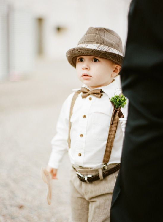 8 10 Stylish and Cute Little Boy Bow Ties 2015 10 Stylish and Cute Little Boy Bow Ties 2015 818